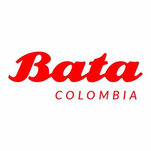 @BataColombia
