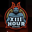 13th Hour Gaming (@13thHourGamers) Twitter