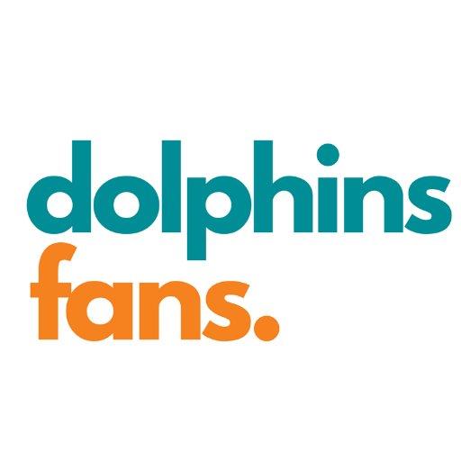 @DolphinsViews