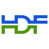 hdf5 hashtag on Twitter