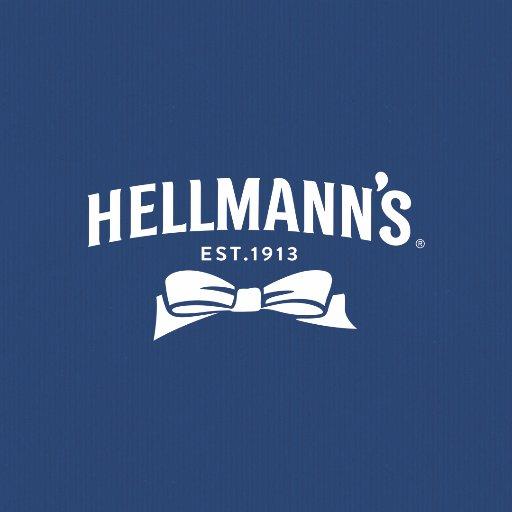 @HellmannsMx