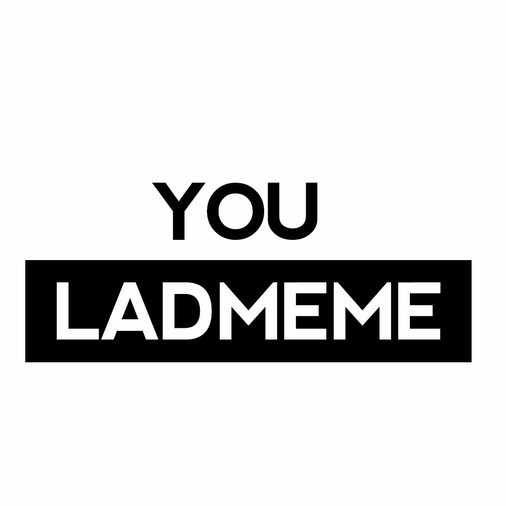 youLADMEME Official