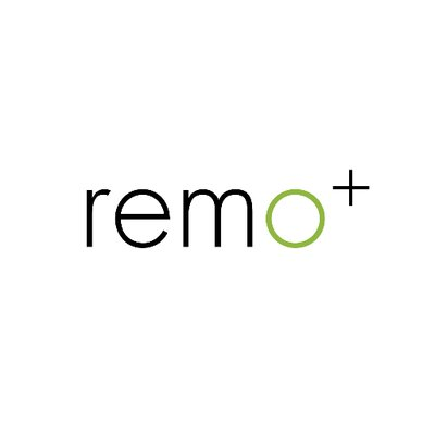 remo+ on Twitter: