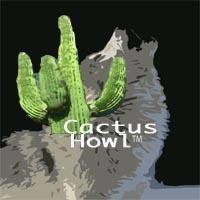 Cactus Howl