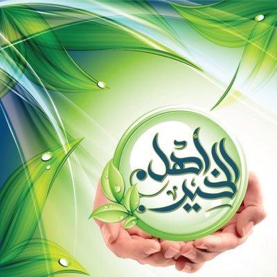 @SHAhlALKeer