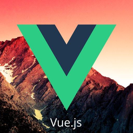 Vue.js Fans