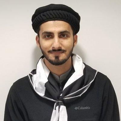 coran islam sobhi