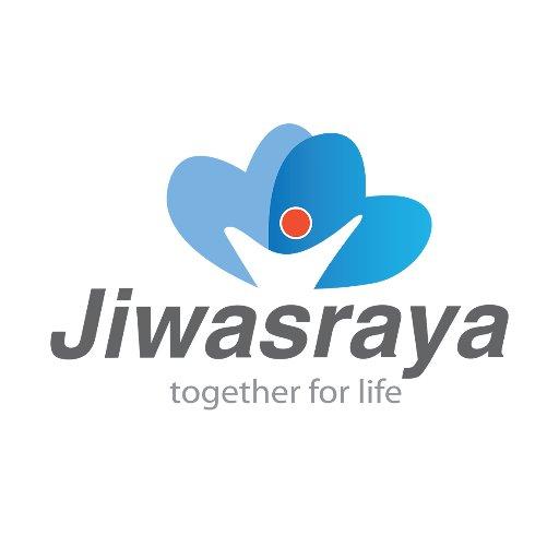 @Jiwasraya