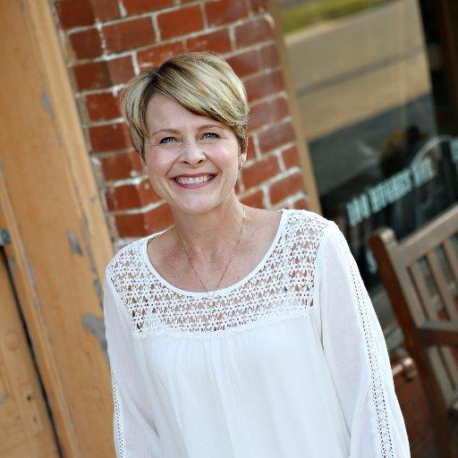 Katie Kordel