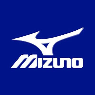 MIZUNO JP(ミズノ株式会社) (@...