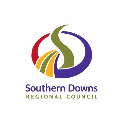 @SouthernDowns