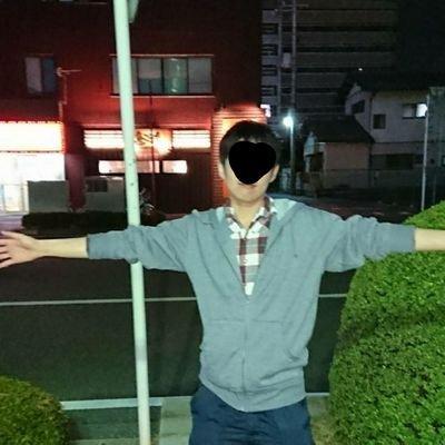 りゅう☆ @blueb_ryu