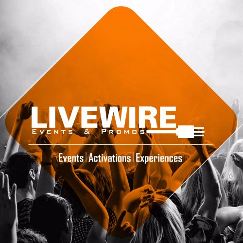 Livewire Experience