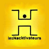 hacktivateurs