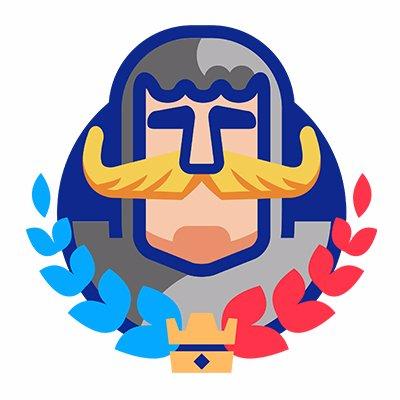 Clash Royale Kingdom Croyale Kingdom Twitter