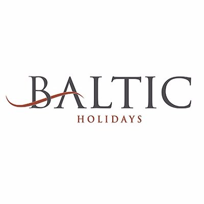 Baltic Holidays On Twitter Woke Up This Morning Feeling Fine