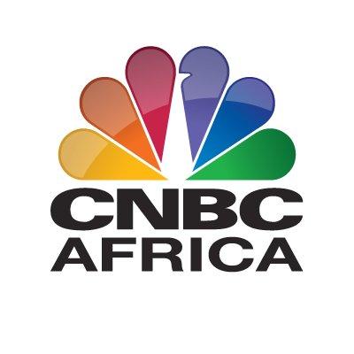 @cnbcafrica