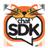 Chat SDK