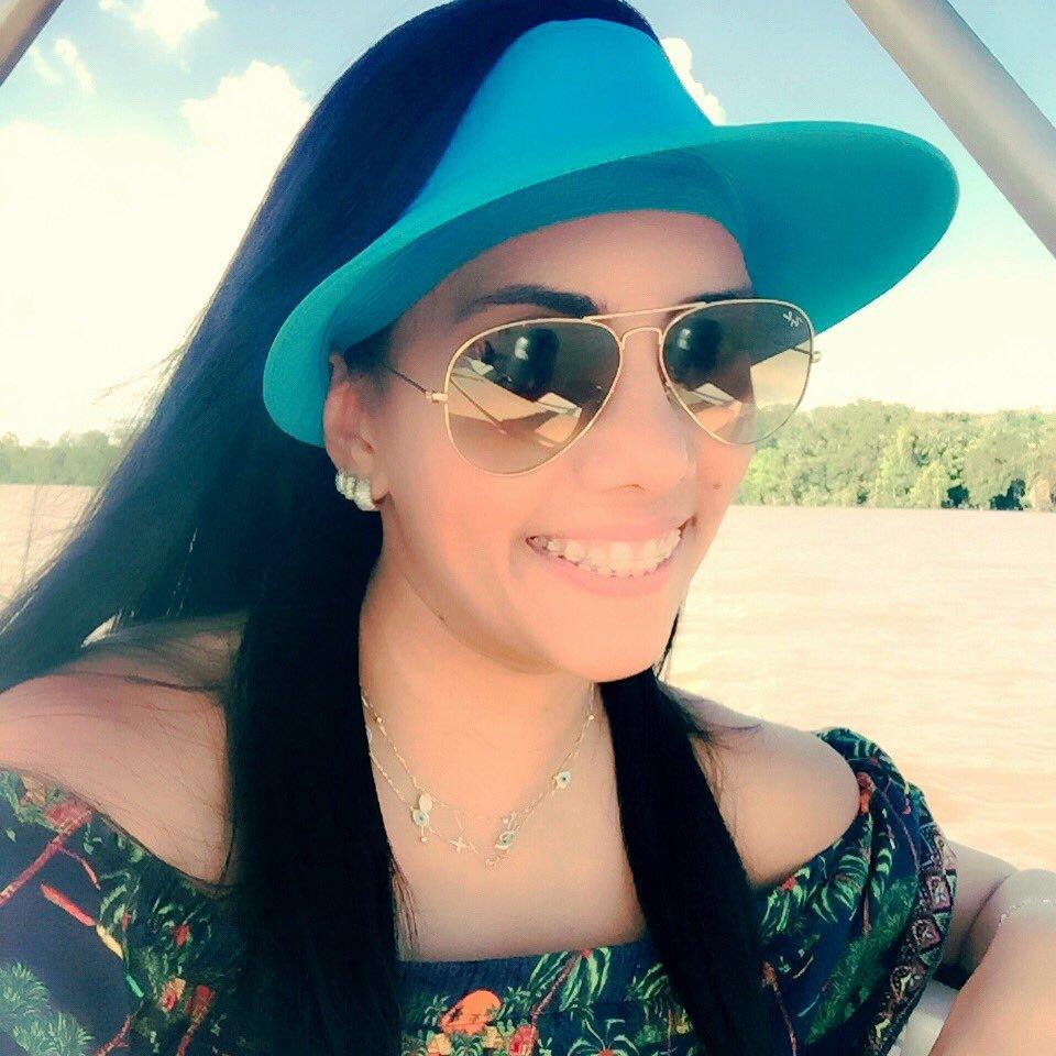 Twitter Fernanda Alves nudes (87 photos), Tits, Leaked, Instagram, see through 2015