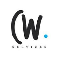 CW. Services