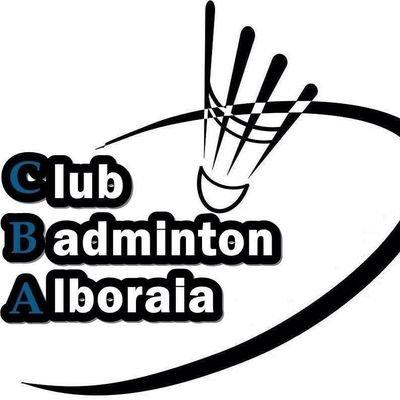 badminton alboraya - Feliz Cumpleanos Coloring Pages