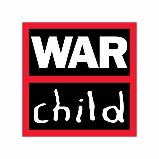 @WarChildHolland