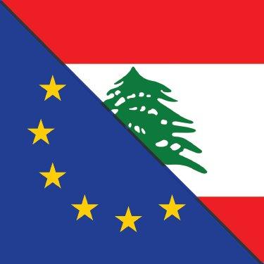 EU in Lebanon (@EUinLebanon) Twitter profile photo