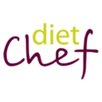 dietchef | Social Profile