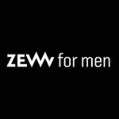 Zew For Men UK