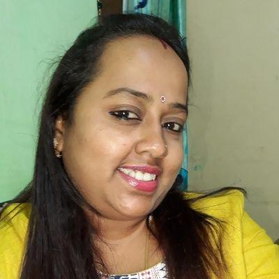 Anitha Kuriakose