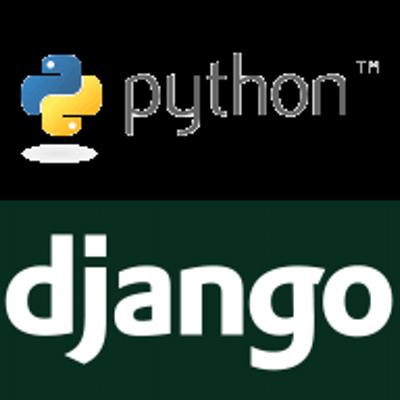 Django Project (@_django_) | Twitter