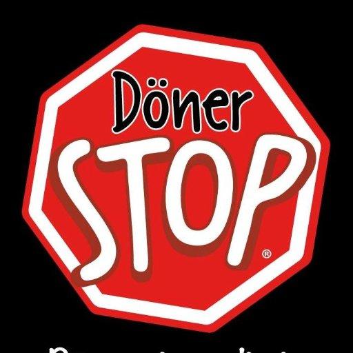 @DonerStop
