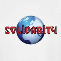 wold solidarity fr