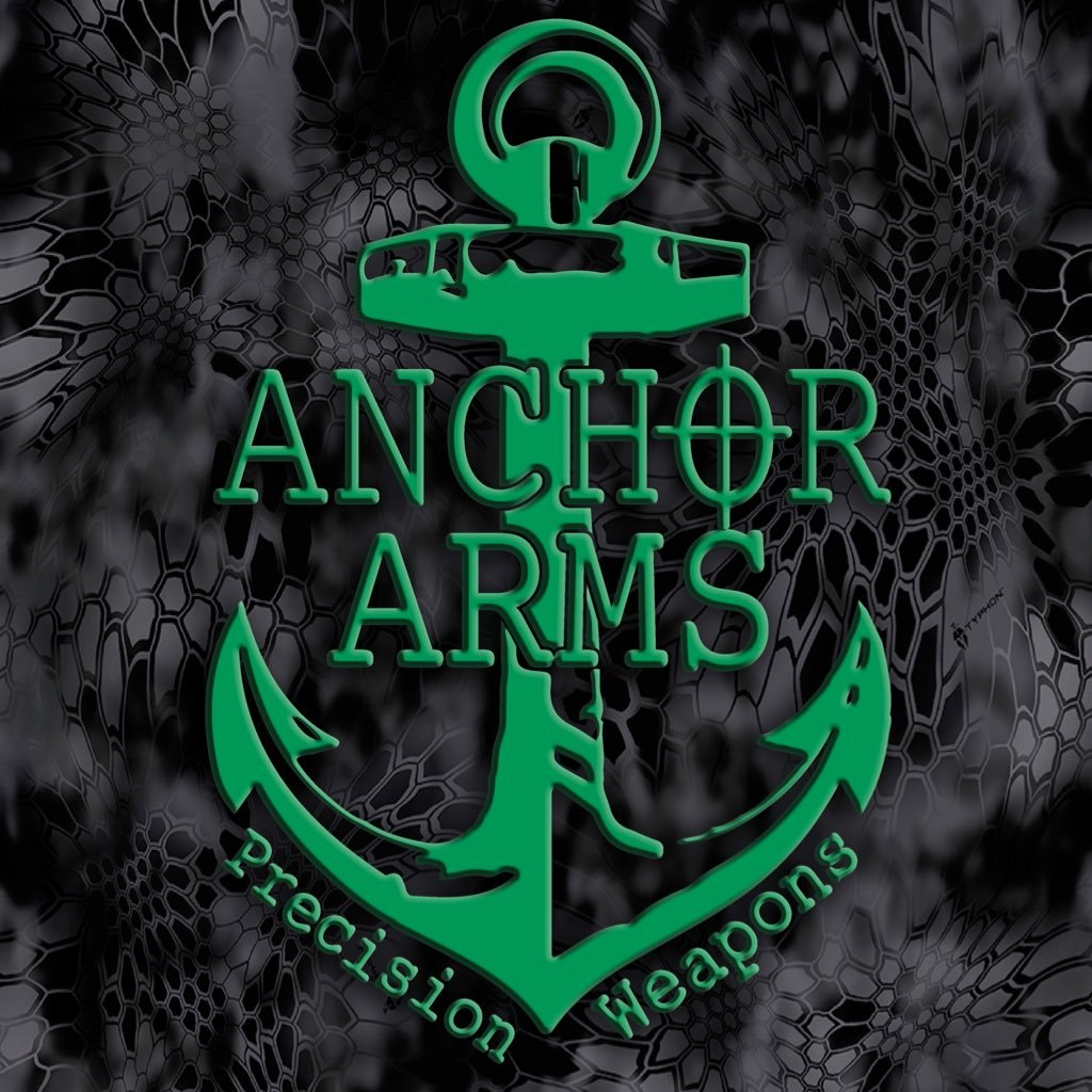 Anchor arms on twitter grand opening mark your calendars anchor arms biocorpaavc Choice Image