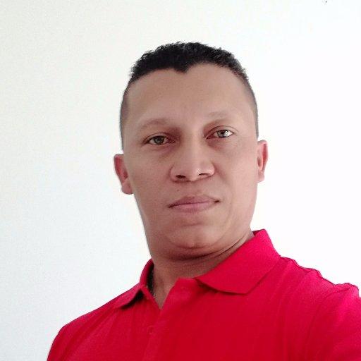 Roberto Carlos Rodríguez