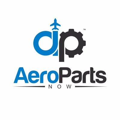 AeroParts Now