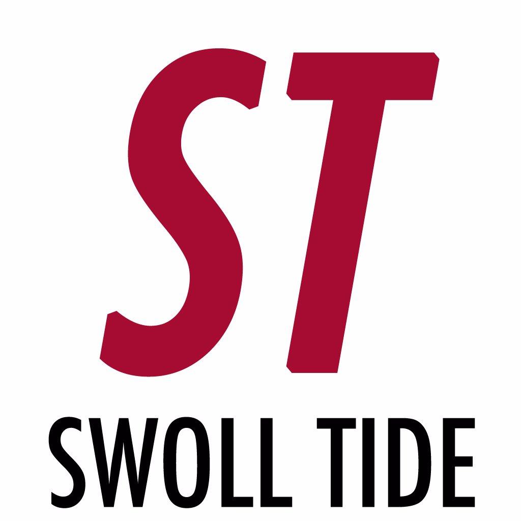 Swoll Tide