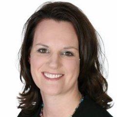 Katie Keogh
