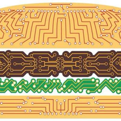 hctechburger