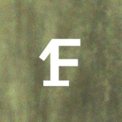 1Fluence