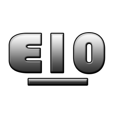 ELO Betting Tips 99%