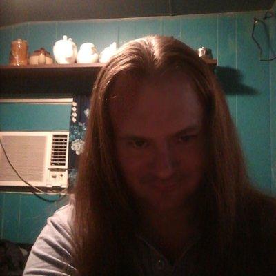 joel crawford (@joelcrawford271) Twitter profile photo
