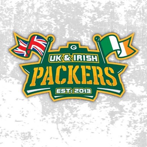 UK and Irish Packers