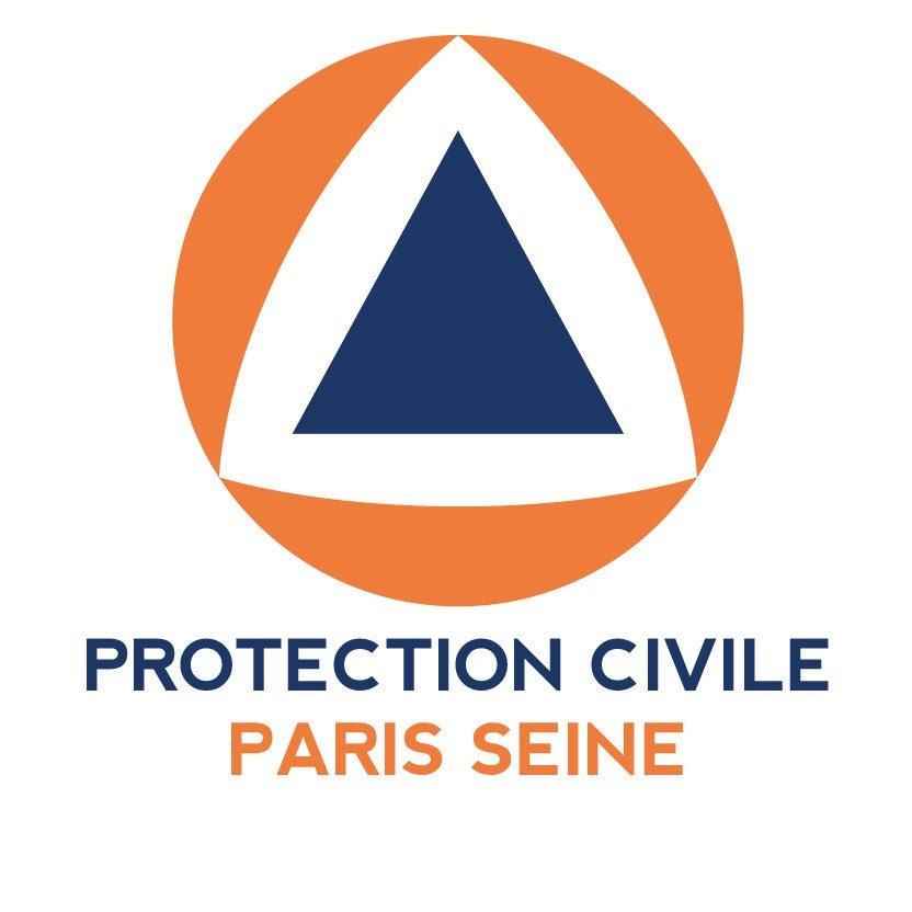 Protec Paris Seine