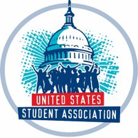 US Student Association | Social Profile