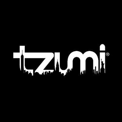 Tzumi Electronics on Twitter: