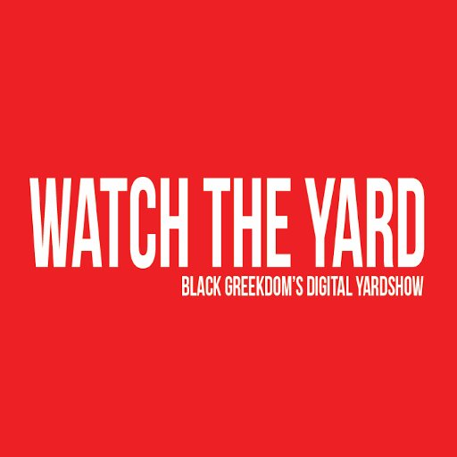Watch The Yard (@watchtheyard )