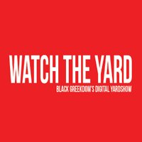 Watch The Yard (@watchtheyard) Twitter profile photo