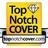 TopNotchCover