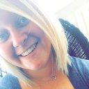Addie Miller 🤘🏻 - @addie_miller4 - Twitter
